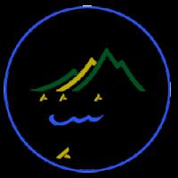 logo-il-cammino coast to coast